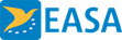 easa_logo_small